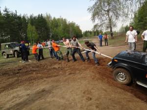 НИВА_Рулит2012_020