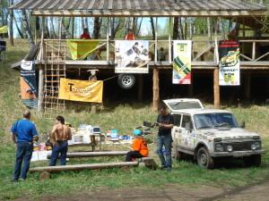 Кубок_НиваЛада2009_001